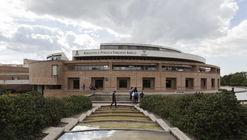 Clásicos de Arquitectura: Biblioteca Virgilio Barco / Rogelio Salmona