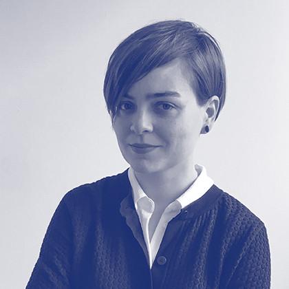 Anna Puigjaner está pensando en el futuro de la vivienda: La casa sin cocina , Cortesía de Harvard GSD
