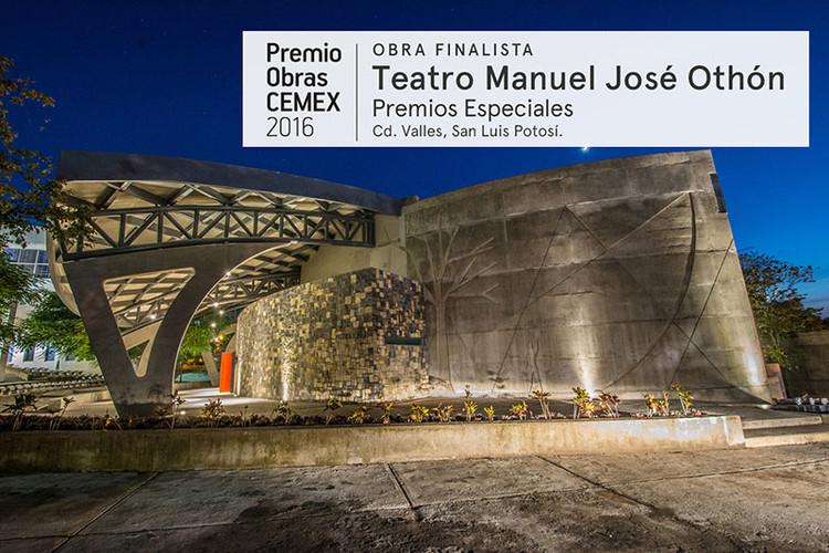 Cortesía de CEMEX