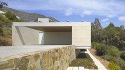 Casa Valtocado  / Mathias Klotz + Rafael De Lacour