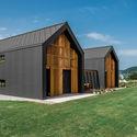 House XL / SoNo Arhitekti  ArchDaily