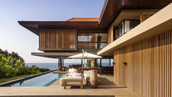 Thereserve house 51