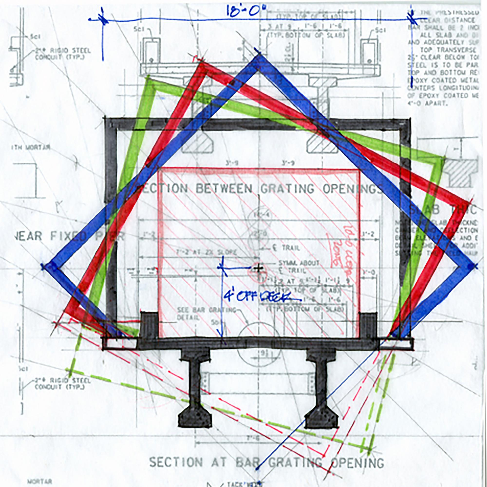 Gallery of High Trestle Trail Bridge / RDG Planning & Design - 15
