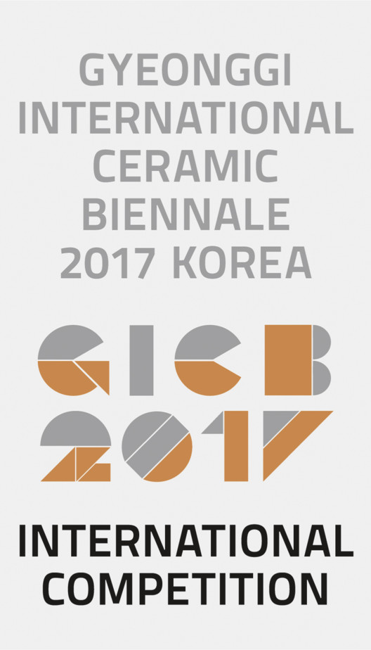"Gyeonggi International Ceramic Biennale 2017 ""International Competition"", Gyeonggi International Ceramic Biennale 2017 ""International Competition"""