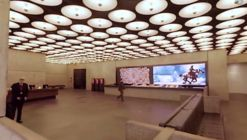 Step Into the Recently Renovated Met Breuer in This Facebook 360° Video