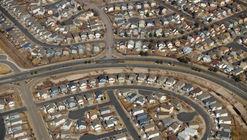 Pienso, luego re densifico: ¿realmente es suelo nuevo lo que necesitamos?