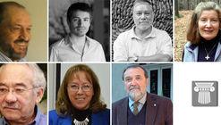 Humberto Eliash y Diego Rossel, entre los ganadores de los premios 2016 del Colegio Chileno de Arquitectos