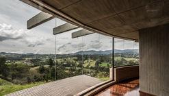 La Serena House / Sebastián Gaviria Gómez