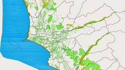 Lima la fértil: De la inconsistencia del discurso de la ciudad-desierto