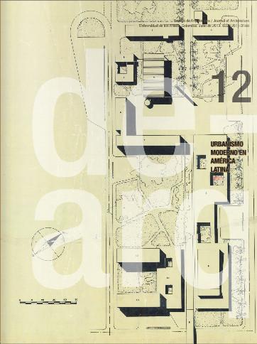 Libros de arquitectura y urbanismo pdf agilerutor for Diccionario de arquitectura pdf