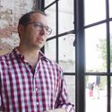 TUUX habla sobre el diseño del Pabellón de México en Venecia 2016