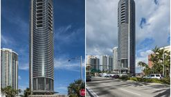Miami's Porsche Design Tower: A Bland Monument of Hubris in the Face of Climate Catastrophe