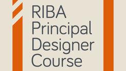 Half-Day Principal Designer Course 2016
