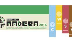 Semana de la Madera 2016 / Santiago de Chile