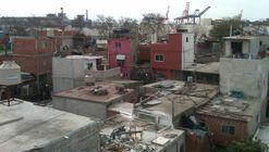 Cómo abordar el déficit habitacional: Estrategias para la definición de una política nacional (Argentina)