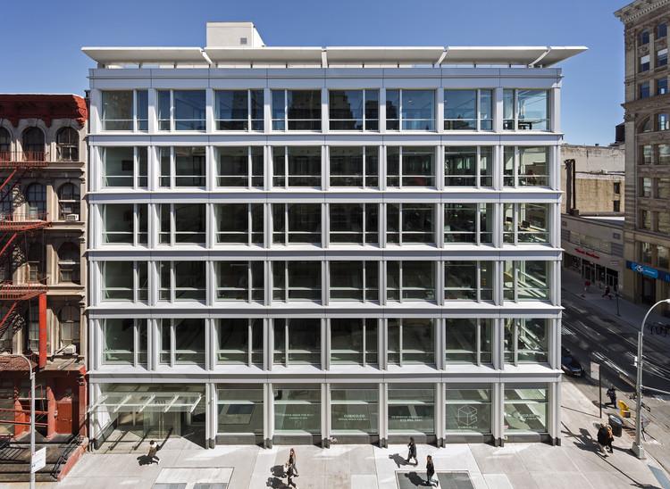 433 Broadway / RKTB Architects, P.C., © ESTO