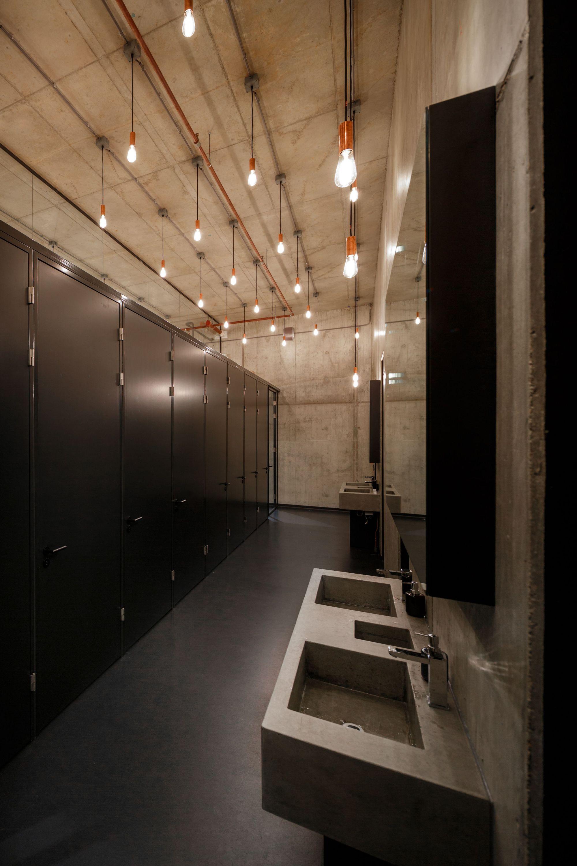 Gallery Of Nidera Trade Company Fokkema Partners 10