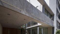 04 casa en calle libertad   %c2%a9 federico cairoli (low)