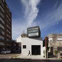 Casa MD / Pedro Livni