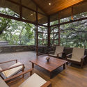 Family Retreat for Devasiris / Palinda Kannangara Architects