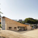 Double Roof House / SUEP