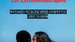Cine y Arquitectura en Latinoamerica