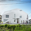 Casa Clover / MAD Architects