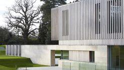 Jura / Lewandowski Architects