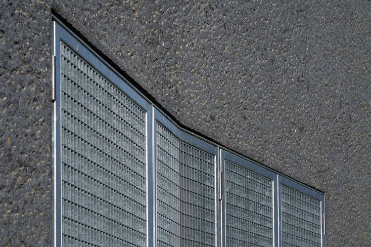 Courtesy of  SYRA_Schoyerer Architekten