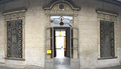 Conoce los edificios patrimoniales limeños que serán restaurados en CASACOR Perú 2016