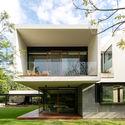 Casa GP / AE Arquitectos