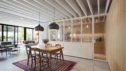 Apartmento Cloys / Atelier 56S