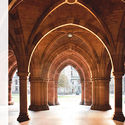 Society of Architectural Historians 70th Annual International Conference