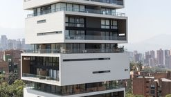 Energy Living  / M+ Group