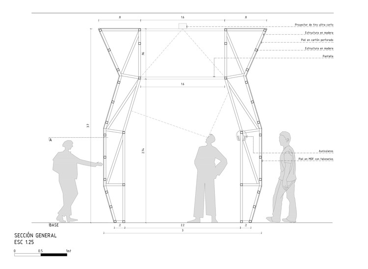 © Plan:b arquitectos