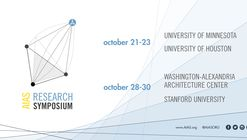 AIAS Research Symposium