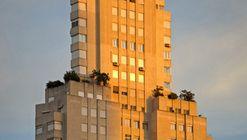 Una entrevista a Adba: rescatando el Art Decó olvidado en Argentina