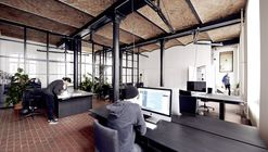 Sauspiel Office / IFUB*