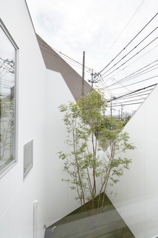 © Toshiyuki Yano