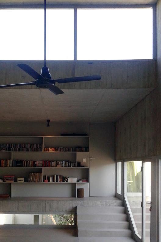 Cortesía de Film Obras de Arquitectura