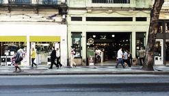 Índice de caminhabilidade permite avaliar ruas sob ótica do pedestre