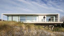 Villa CD / OOA | Office O architects