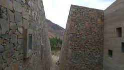 Demonios prehispánicos. Parte I: Imposturas peruanas de ocasión