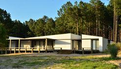 Portada 016 beach house