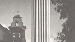 Clásicos de Arquitectura: Torre Colpatria / Obregón y Valenzuela & Cía. Ltda.