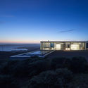 Casa C-Glass / Deegan Day Design