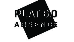 Call for Submissions: PLAT 6.0 Absence