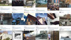 ¡El Museo de Arte Moderno de Medellín celebra su primer aniversario!