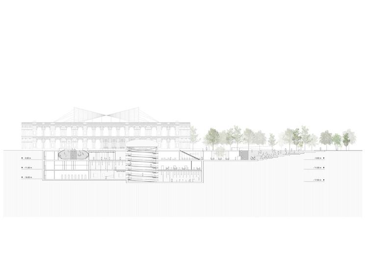 Cortesía de SMAR Architecture Studio