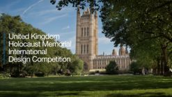 Malcolm Reading Consultants Announces UK Holocaust Memorial International Design Competition